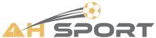 AH Sport Logo